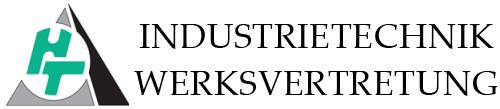 HT - Industrietechnik